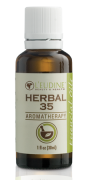 HERBAL-35-CON-35-ACEITES-ESENCIALES