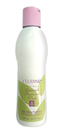 intimate feminine wash big
