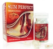 slimperfect
