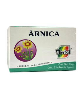 Arnica-te-de-arnica