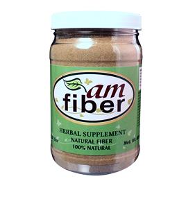 am-fiber