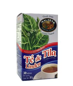 te-de-tila-linden-productos-naturales