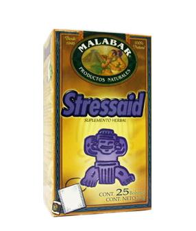 te-stressaid-para-el-estress