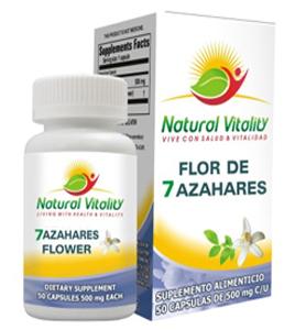 Flor-de-7-azahares