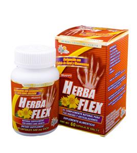 Herba Flex