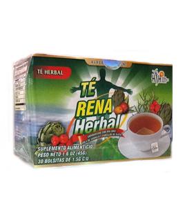 RenaHerbal-Te