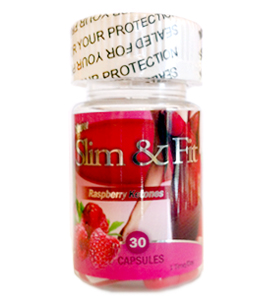 slim-and-fit-weight-loss-pills