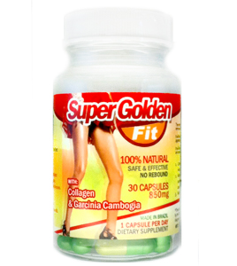 super-golden-fit-850mg-diet-pills