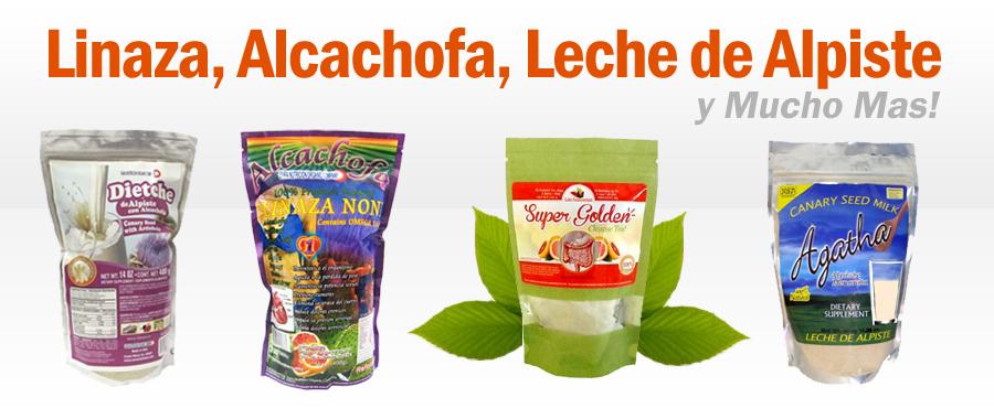 alcachofa-linaza-leche-de-alpiste-cardo-mariano-desintoxicar-el-colon