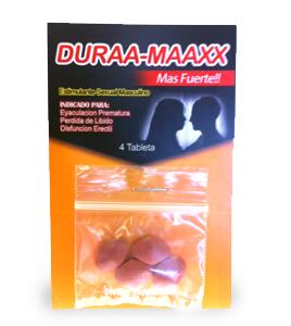 dura-maxxx-pastillas