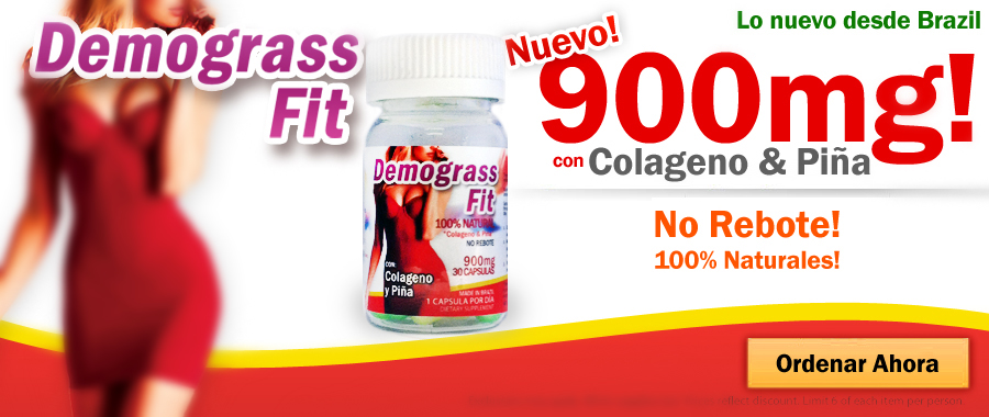 citrus-fit-plus-pills-advance