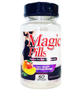 magic-pills-pink-bikini-pills